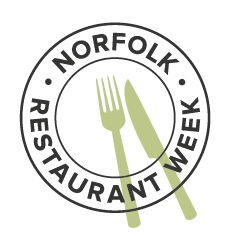 www.norfolkrestaurantweek.co.uk